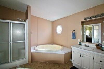 406 Mahogany Ridge Drive Davenport, FL 33897