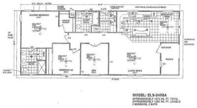 Mobile Home at 2121 S. Pantano Road #28 Tucson, AZ 85710