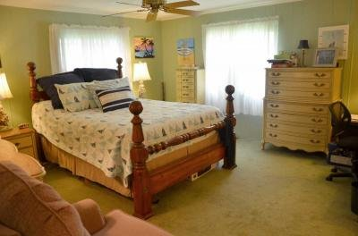 44 Ne Village Lane Jensen Beach, FL 34957