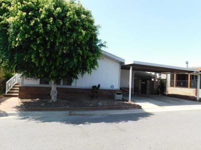 19009 S. Laurel Park Rd.  #440 Rancho Dominguez, CA 90220