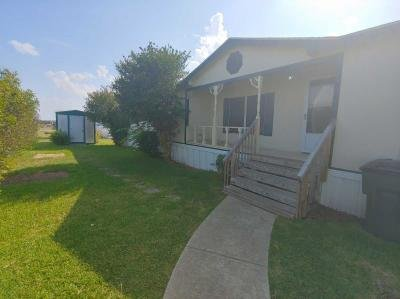Mobile Home at 6100 E. Rancier Ave, 354 Killeen, TX 76543