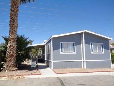 Mobile Home at 6223 E Sahara Ave Las Vegas, NV 89142