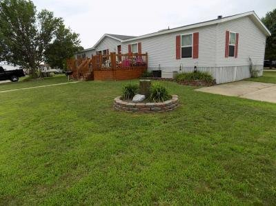 Mobile Home at 9085 Canyon Trail Dr Newport, MI 48166