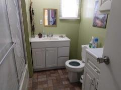 Photo 3 of 8 of home located at 14272 Hoover St. #69 Westminster, CA 92683