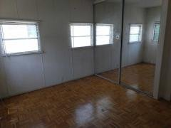 Photo 4 of 8 of home located at 14272 Hoover St. #69 Westminster, CA 92683