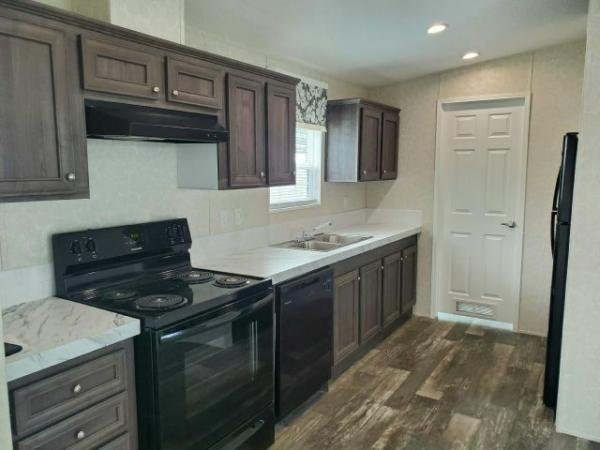 2020 Nobility Mobile Home For Sale