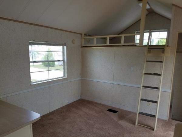 2001 Chariot Mobile Home For Sale