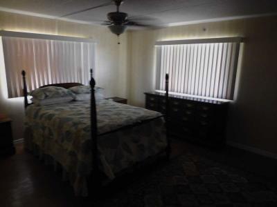2001 83Rd Ave. N. # 1219 Saint Petersburg, FL 33702