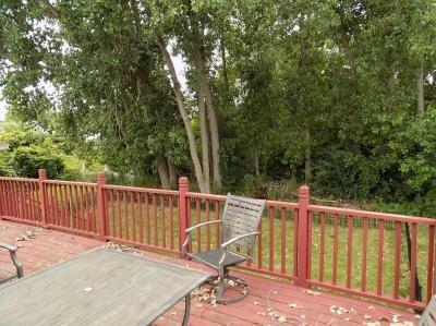 9075 Water Ridge Newport, MI 48166
