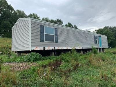 Mobile Home at 1360 Mcwhorter Rd Manchester, KY 40962