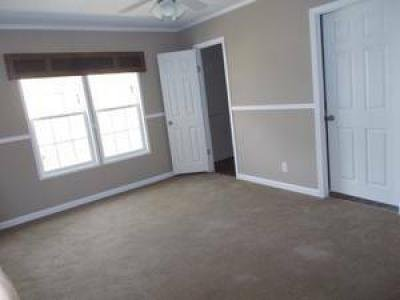 Mobile Home at 1938 Garden Rd Lot #163 Pearland, TX 77581