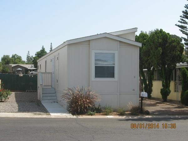 2011 Champion Mobile Home For Rent