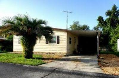 Mobile Home at 7118 W Walden Woods Drive Homosassa, FL 34446