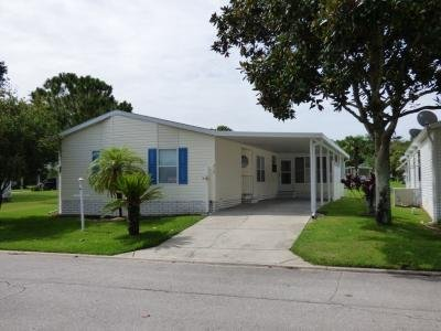 Mobile Home at 3151 Nw 44Th Ave #212 Ocala, FL 34482