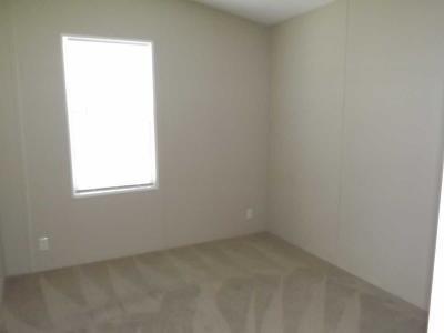 495 Sandalwood Ellenton, FL 34222