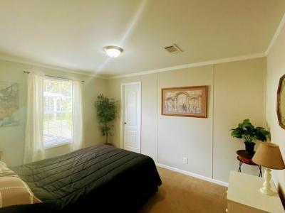 400 Brookwood Drive Ellenton, FL 34222