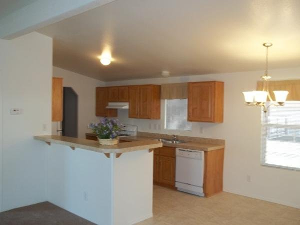 2012 Cavco Mobile Home For Rent