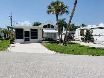 Mobile Home at 15175 Stringfellow Rd #9 Bokeelia, FL 33922