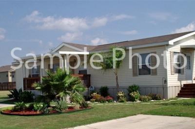 Mobile Home at 6290 Parkway Street Lot Pw6290 Saginaw, MI 48603