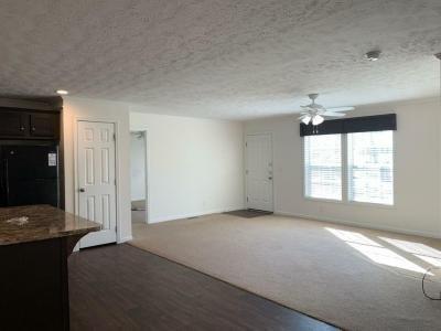 Mobile Home at 4200 Us Hwy 29 N #484 Greensboro, NC 27405