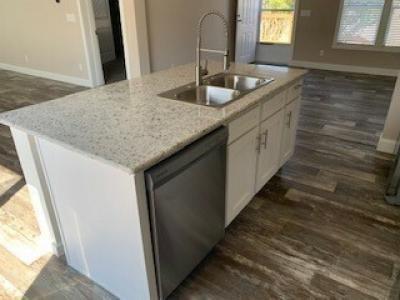 Mobile Home at 11555 Culebra Road Site 29 San Antonio, TX 78253