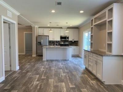Mobile Home at 11555 Culebra Road Site 649 San Antonio, TX 78253