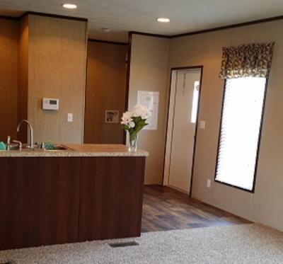 Mobile Home at 800 Lexington Lot #114 Norman, OK 73069