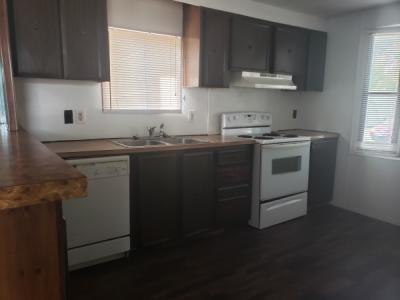 Mobile Home at 5301 E. Mckinney Street, #598 Denton, TX 76208