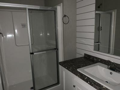 Mobile Home at 4000 Sw 47Th Street, #h25 Gainesville, FL 32608