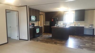 Mobile Home at 5112 N Fairmount Street #19 Davenport, IA 52806