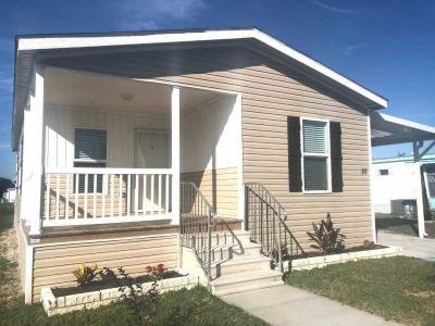 Mobile Home at 29141 U.s. Highway 19 North, Lot 49 Clearwater, FL 33761