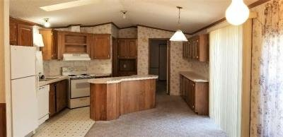 1801 W. 92Nd Ave Federal Heights, CO 80260