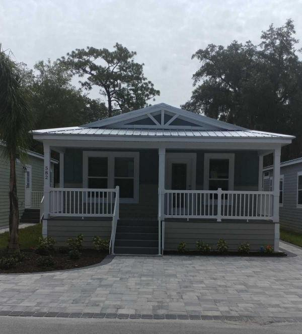 Photo 1 of 2 of home located at 30700 Wekiva River Rd Sorrento, FL 32776