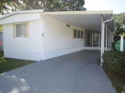 Mobile Home at 190 Prentice Way Lakeland, FL 33813