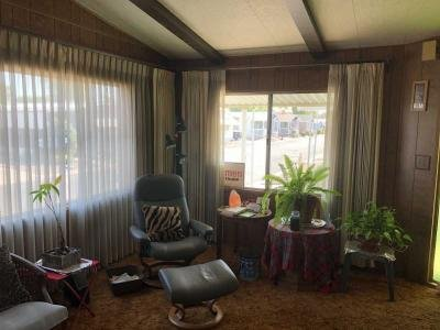 Mobile Home at 2401 W Southern Ave Tempe, AZ 85282