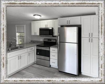 Mobile Home at 2100 Pleasant Hill Rd. L101 Kissimmee, FL 34746