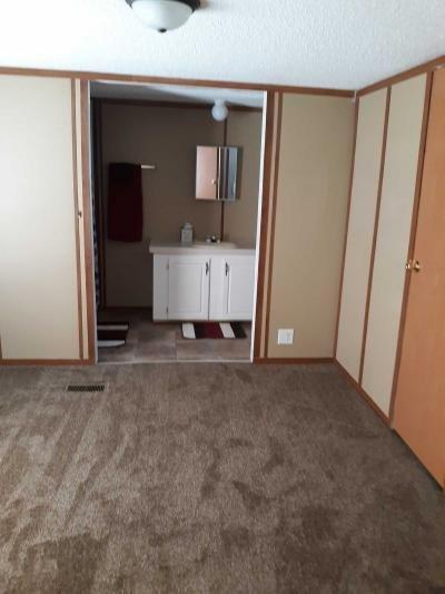 Mobile Home at 5900 W 350 N Muncie, IN 47304