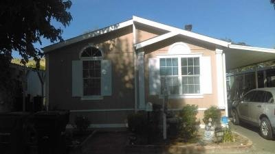 Mobile Home at 29021 Bouquet Canyon Rd Sp 287 Canyon Country, CA 91390
