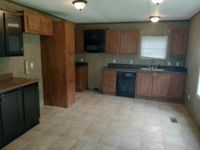 Mobile Home at 32791 Bama Ln Dozier, AL 36028
