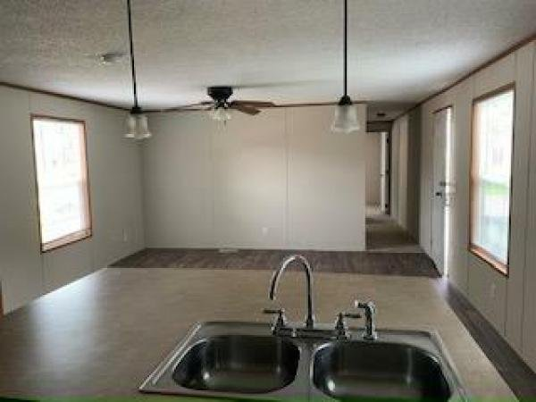 2015 ADVENTURE Mobile Home For Sale