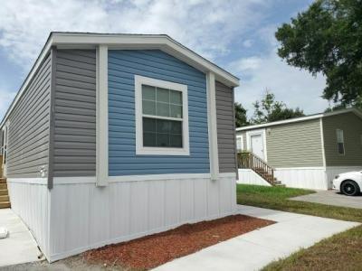 Mobile Home at 1234 Reynolds Road, #190 Lakeland, FL 33801