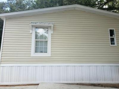 Mobile Home at 108 Sycamore Lane Tampa, FL 33610