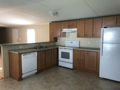 Mobile Home at 8162 Mustang Dr Lot M8162 Ooltewah, TN 37363