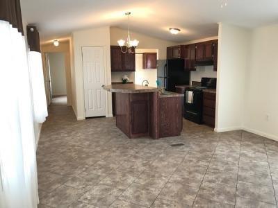 Mobile Home at 800 Lexington Lot #197 Norman, OK 73069