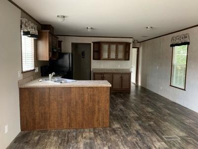 Mobile Home at 278 Heatherwood Trail Monroe, MI 48161