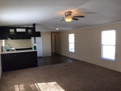 Mobile Home at 800 Lexington Lot #237 Norman, OK 73069