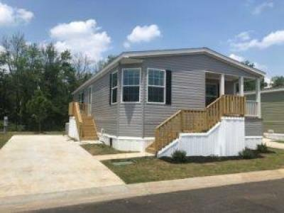 Mobile Home at 57 E. Cardinal Lane Lawrenceville, GA 30044