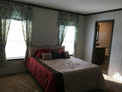 751 Willowbrook Drive Lockport, NY 14094