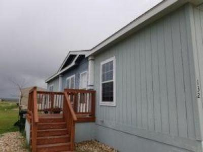 Mobile Home at 132 South Fork Road San Marcos, TX 78666