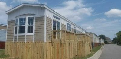 Mobile Home at 105 Rens Road Lot 15 Poquoson, VA 23662